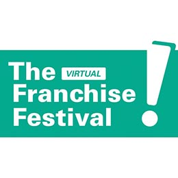 Virtual Franchise Festival