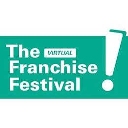Virtual Franchise Festival