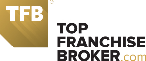 Top Franchise Broker
