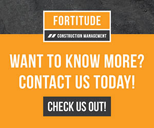 fortitude construction